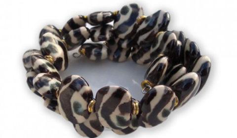 Africraft Smycken